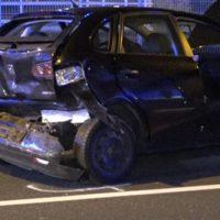 013 schwerer vu 7 verletzte 2x lebensgefahr
