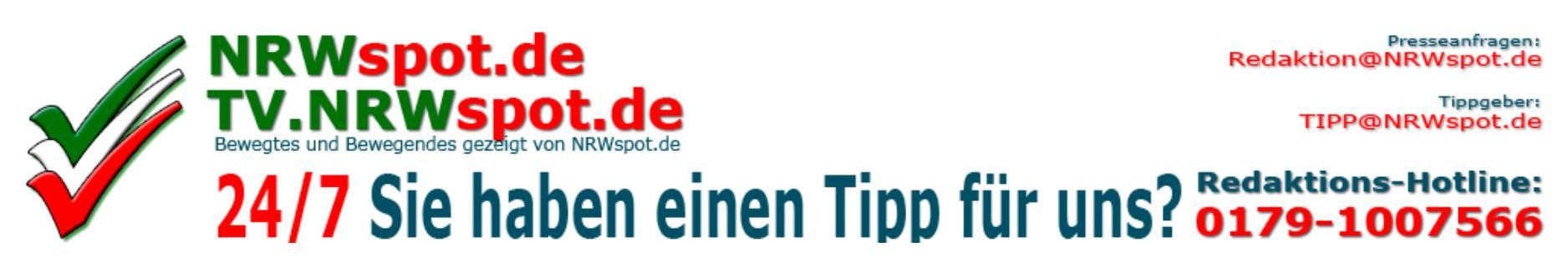 NRWspot.de